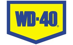 WD40 | spray multi-usages