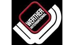 Werther | installations pour garages